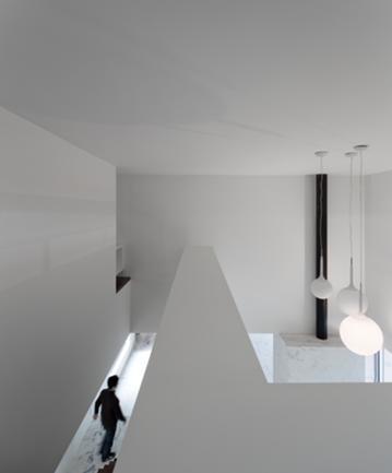 Vista Interior 3