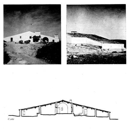 Imagens do Livro Arquitectura Popular em Portugal, Associação dos Arquitectos Portugueses, Lisboa 1980, pp. 545
