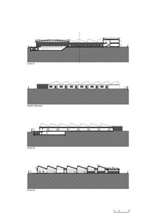 José Gigante - Arquitecto Lda