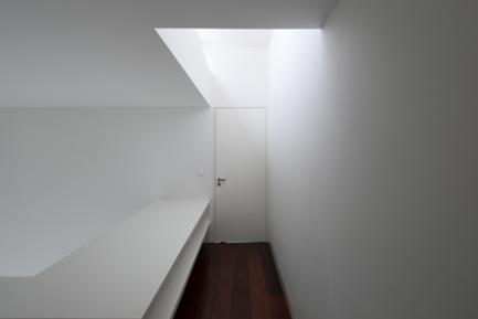 Vista Interior 4