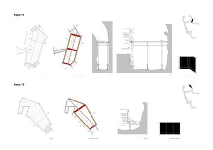 Exemplos de Troços (11 e 12)
