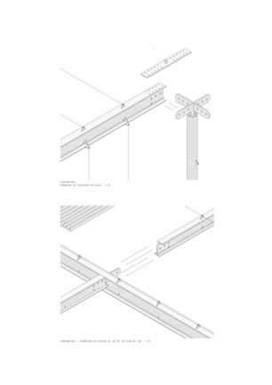 Pormenor: Encontro dos Pilares